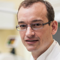 Prof. Dr. med. Philip Kasten