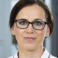 Dr. med. Katrin Diener