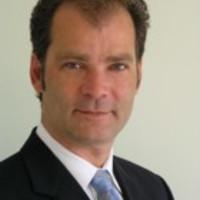 Prof. Dr. med. Matthias Riemenschneider