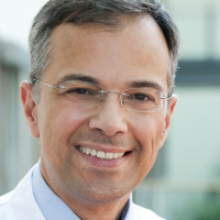 Prof. Dr. med. Peter Paul Urban
