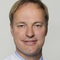 Prof. Dr. med. Rüdiger Hilker-Roggendorf