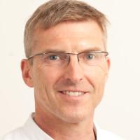 Prof. Dr. med. Thomas Foitzik