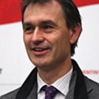 Prof. Dr. med. Erich Solomayer