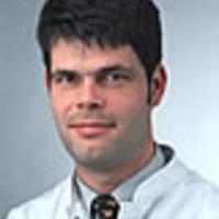 Prof. Dr. med. Christian Alexander Gutschow
