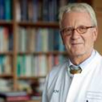 Prof. Dr. med. Heribert Jürgens