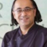 Dr. med. dent. Mustafa Ayna