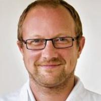 Arne Bieling