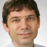 Dr. med. Joachim Maurer