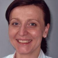 Dr. med. Jolanta Dengler