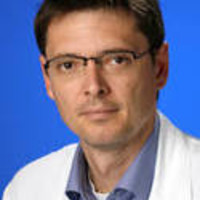 Prof. Dr. med. Peter Kienle