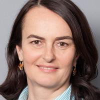 Dr. med. Marcella Kollmann-Hemmerich
