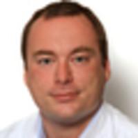 Dr. med. Volker Steger