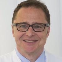 Dr. med. Jochen Müller-Stromberg