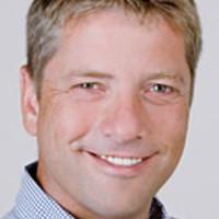 Dr. med. Olaf Schega