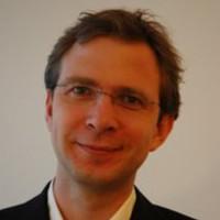 Priv.- Doz. Dr. med. Alexander Scheel