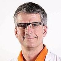 Dr. med. Clemens Bartz