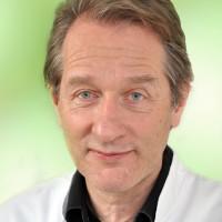 Prof. Dr. med. Herbert Nägele