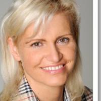 Dr. med. Maria Siegert-Terzaki