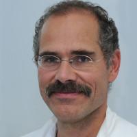 Prof. Dr. med. Henry W.S. Schroeder