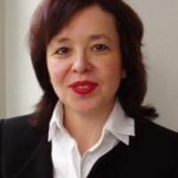 Prof. Dr. med. Sabine Herpertz