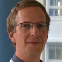 Prof. Dr. med. Klaus Jahn