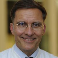 Prof. Dr. med. Jürgen Ordemann