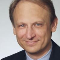 Priv.- Doz. Dr. Dr. med. Niels Bergemann