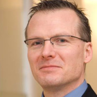 Prof. Dr. med. Johannes Albes