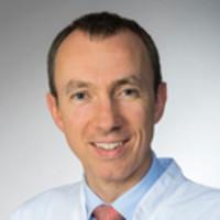 Prof. Dr. med. Christoph Sarrazin