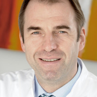 Prof. Dr. med. Jens Werner