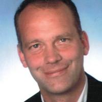 Prof. Dr. med. Axel Piepgras