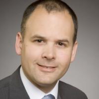 Prof. Dr. med. Karl-Oliver Kagan