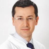 Dr. med. Waldemar Schreiner
