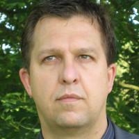 Prof. Dr. Dr. med. Matthias Johannes Müller