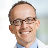 Dr. med. Thomas Sigrist