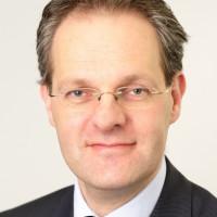 Dr. med. H. Jost Achenbach
