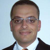 Dr. med. Raid Darawsha