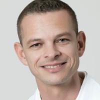 Priv.- Doz. Dr. med. Steffen Alexander Wedel