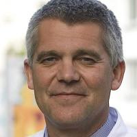 Prof. Dr. med. Peter Bader