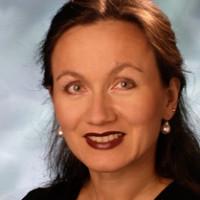 Dr. med. Christa Roth-Sackenheim