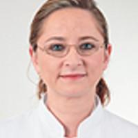 Priv.- Doz. Dr. med. Heike Engel