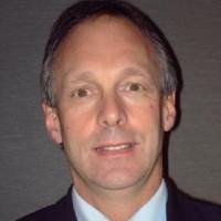Prof. Dr. med. Peter Trenkwalder