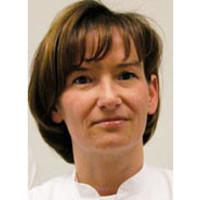 Dr. med. Sylvia Wagner-Schiffler