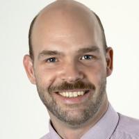 Dr. med. Oliver Przibille