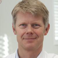 Prof. Dr. med. dent. Rainer Haak