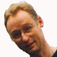 Dr. med. Hans Georg Brochhagen