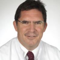 Prof. Dr. med. Helmut Messmann