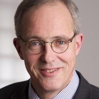 Prof. Dr. med. Tom Schaberg
