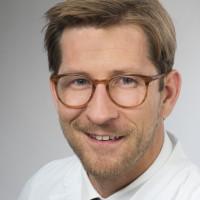 Priv.- Doz. Dr. med. Karl Philipp Kutzner