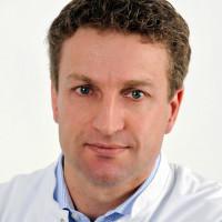 Prof. Dr. med. Hans Gollwitzer